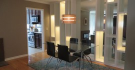 Lovely Fully Furnished Condo on Via Arbolada